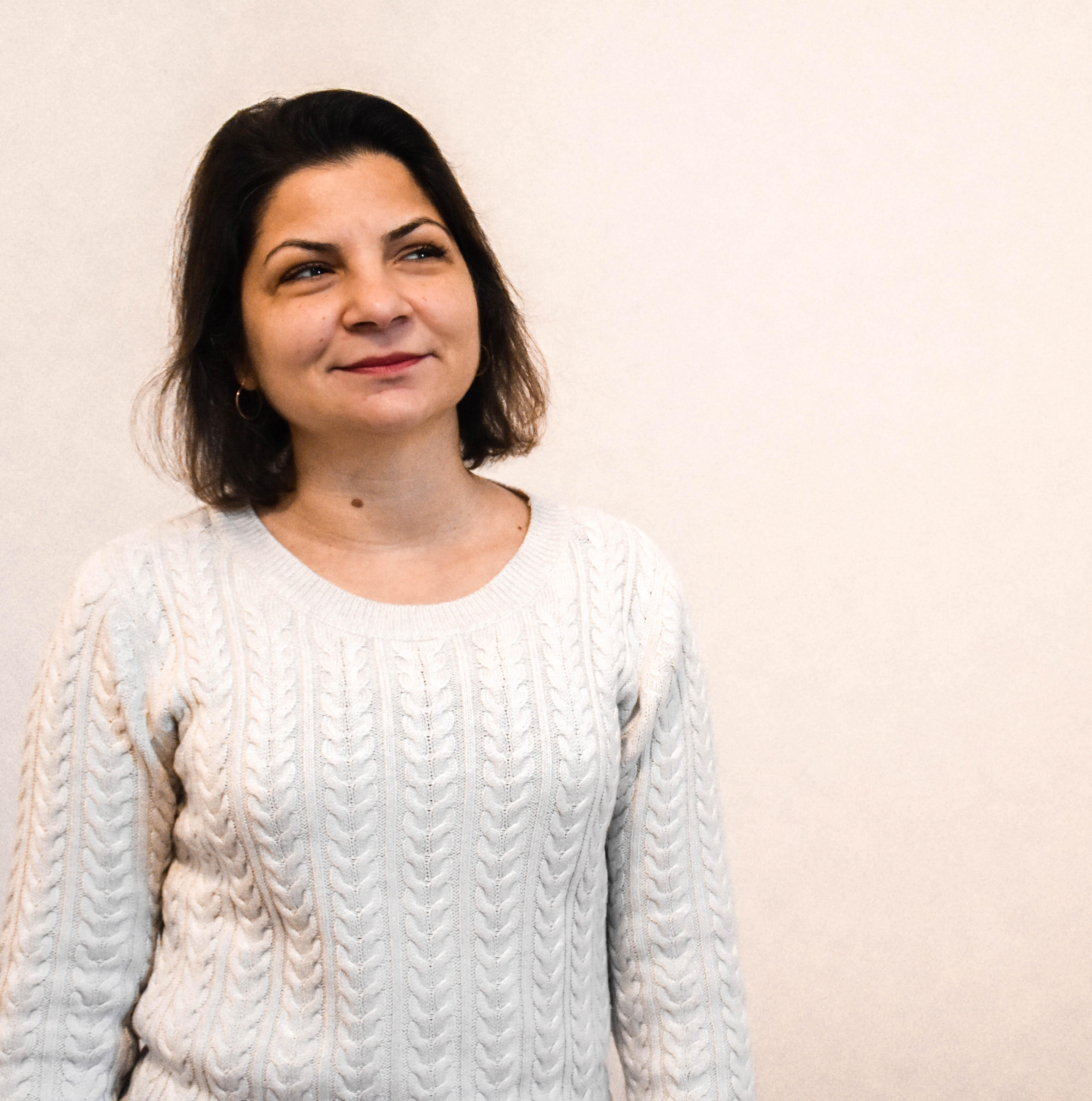 Jasna Husic