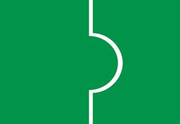 Hildegard Lagrenne Stiftung